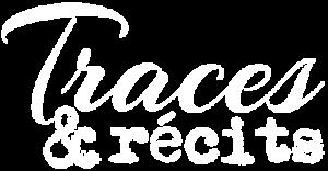 Traces et Récits - éditeur, création de documents traditionnels et numériques