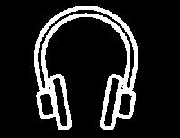 éditeur de livres audio