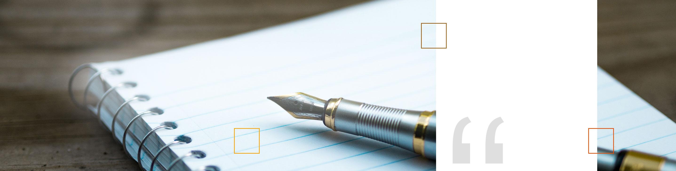 Informations et devis sur la création de documents